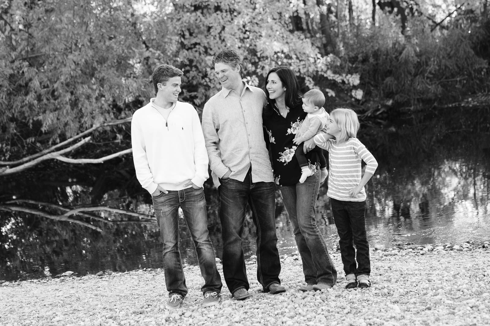 boise-family-photographer-2